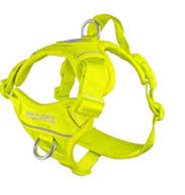 RC Pets Momentum Harness Xlarge/Tennis