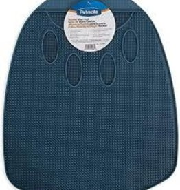 Petmate Petmate litter mat flexible