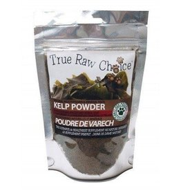 true raw choice True Raw Choice Kelp Powder