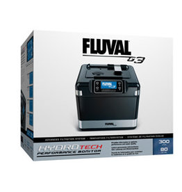 Fluval Fluval G3 Advanced Filtration System