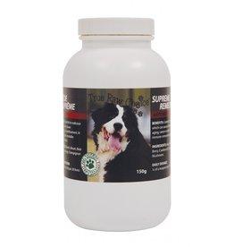 true raw choice True Raw Choice Supreme Remedy Antioxidant 150g