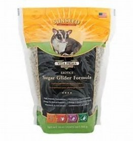 Sunseed Sunseed Vita Sugar Glider Formula 28oz