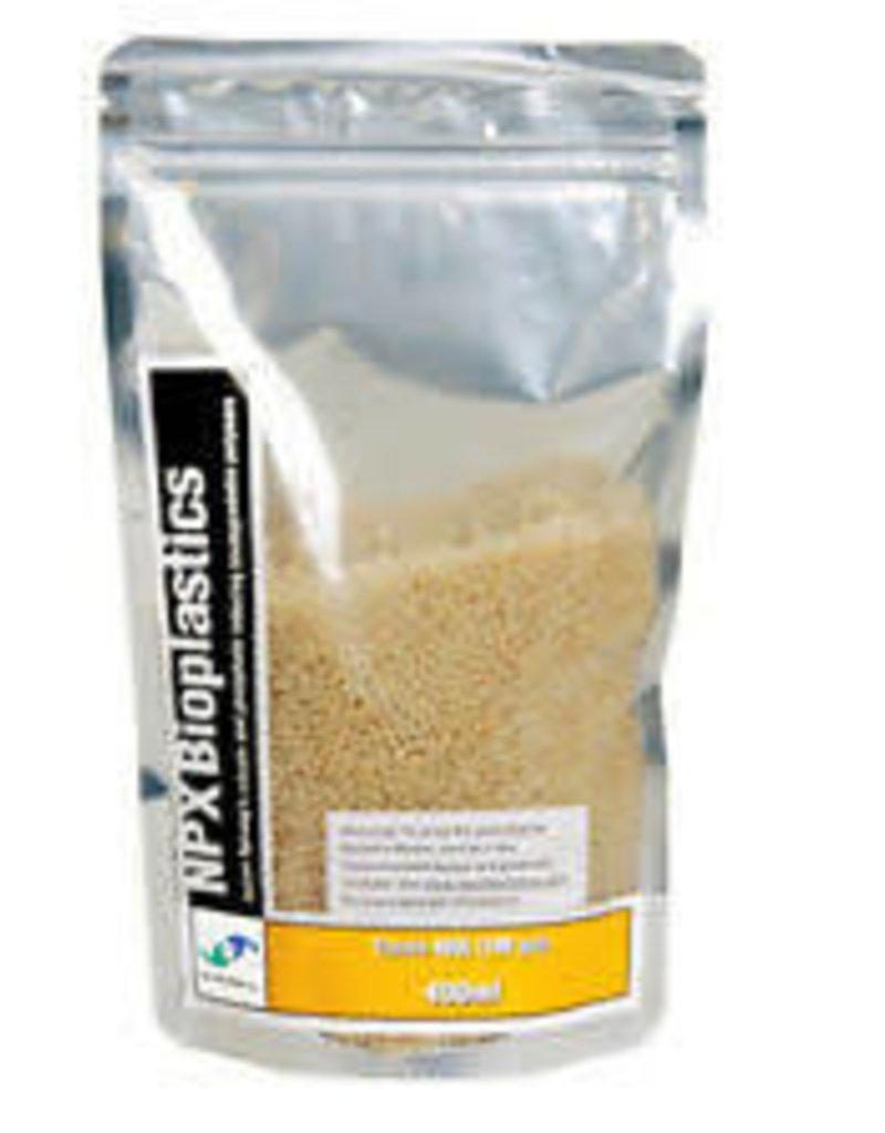 1 litre Bioplastics