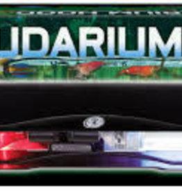 """Zoo Med zoomed Paludarium hood 18"""""""