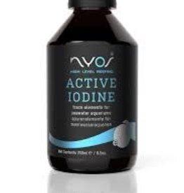 NYOS NYOS Active Iodine