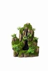 AQUA DELLA Aqua Della stone cave &moss small