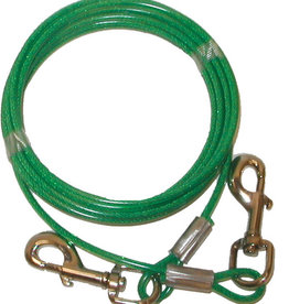 TUFF 15 Cable - Tiny