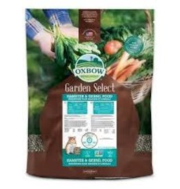 oxbow Oxbow Garden Select Adult Hamster & Gerbil 20lb