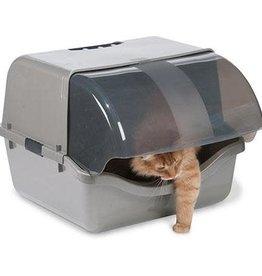 Petmate Petmate Retracting Litter Pan