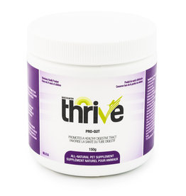 Big Country Raw Thrive Pro-Gut 150G