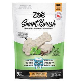zoe Zoe Smart Brush 180g - 9 Small Bones