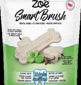 zoe Zoe Smart Brush 340g - 17 Small Bones
