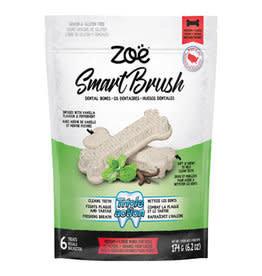 zoe Zoe Smart Brush 174g - 6 Med/Large Bones