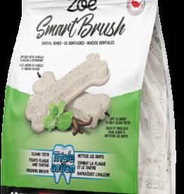 zoe Zoe Smart Brush 348g - 12 Med/Large Bones