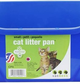 VanNess Giant Cat Pan