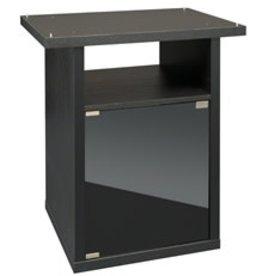 Exo Terra Exo Terra Cabinet - Medium 60CM