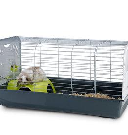 savic Savic Caesar Luxury Guinea Pig & Rabbit Cage