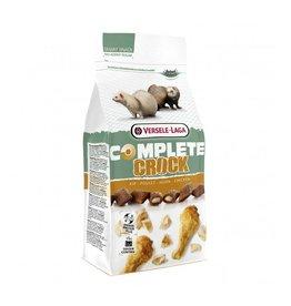 Versele Laga Versele Laga Complete Crock Chicken Ferret 50g