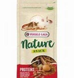 Versele Laga Versele Laga Nature Snack Proteins 85G