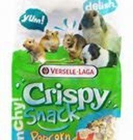 Versele Laga Versele Laga Crispy Snack Popcorn 650G