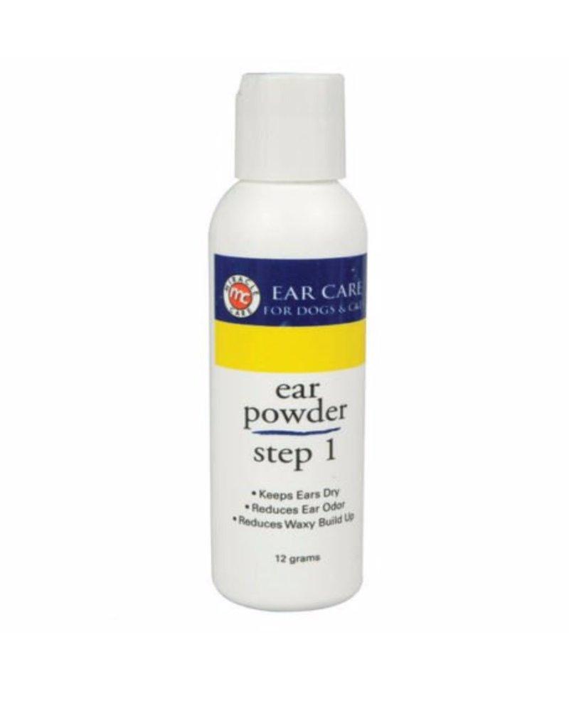 Gimborn Miracle Care Groomers Ear Powder 12g