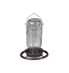savic Savic Aviary Fountain Food 1L