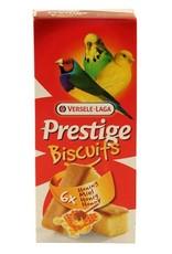 Versele Laga Versele Laga Prestige 6 Biscuits Honey 70G
