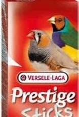 Versele Laga Versele Laga Prestige Sticks Finches Fruit