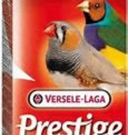 Versele Laga Versele Laga Prestige Sticks Finches Fruit