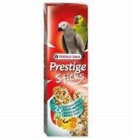 Versele Laga Versele Laga Prestige Sticks Parakeets Fruit