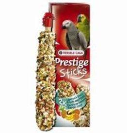 Versele Laga Versele Laga Prestige Sticks Parrots Fruit