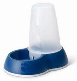 savic Savic Loop 1.5L Waterer Blue