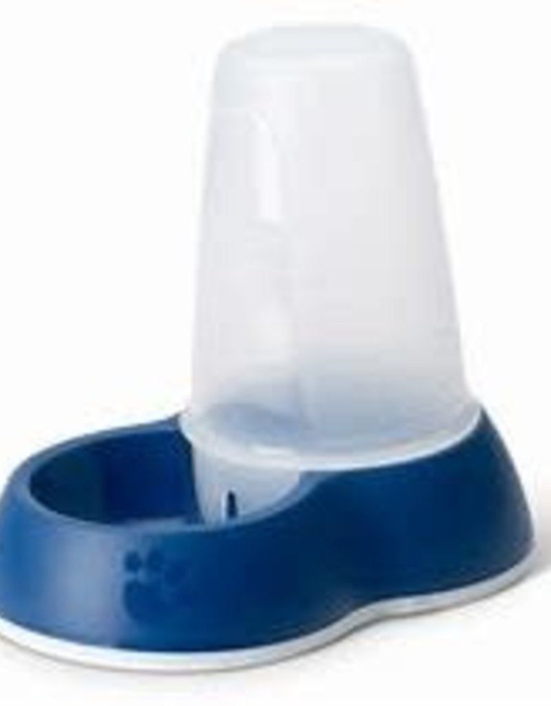 savic Savic Loop 1.5L Waterer Blue
