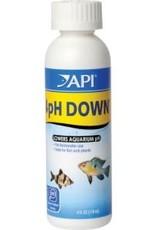 API API PH DOWN 4oz