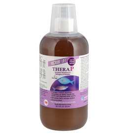 Microbe-Lift Microbe-Lift Aquarium TheraP - 16 fl oz