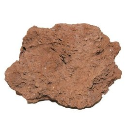 Feeler Stone Lava Rock Chips (Price per Pound)