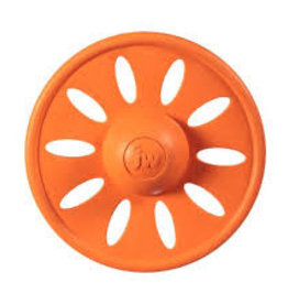 JW Whirlwheel Large