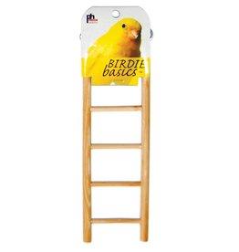 Prevue Hendryx Prevue Hendryx Bird Ladder 5-Rung