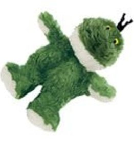 Kong Kong X-Small Frog