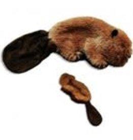 Kong KONG Large Beaver
