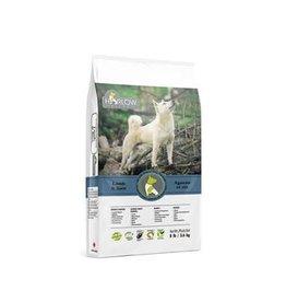 Harlow Blend Harlow Blend Dog Food Lamb & Rice Formula 8LBS