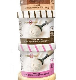 puppy cake Puppy Cake Puppy Scoops Sample Pack 4 Flavors