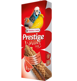 Versele Laga Versele Laga Red Spray  Millet 100g