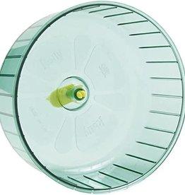 savic Savic Wheel Rolly Transparent Small