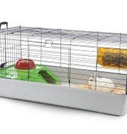 savic Savic Nero 3 De Luxe Cage Guinea Pig/Rabbit