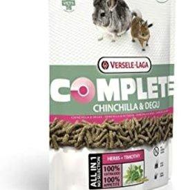 Versele Laga Versele Laga Complete Chinchilla & Degu 500g