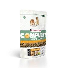 Versele Laga Versele Laga Complete Hamster & Gerbil 500g