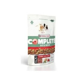 Versele Laga Versele Laga Complete Rat and Mouse 500g
