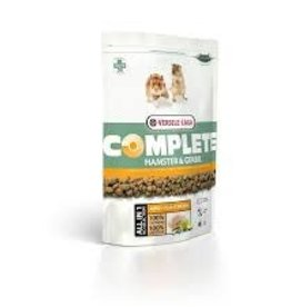 Versele Laga Versele Laga Complete Hamster & Gerbil  2kg