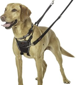 Halti Halti No Pull Harness Medium